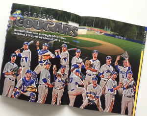 mu-baseball-team