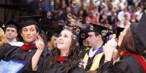 bubblegrads